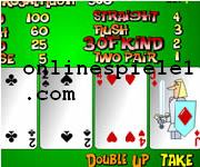 Flash poker spiele online