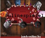 Governor of poker gratis spiele