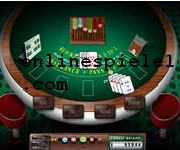 Table blackjack casino poker spiele online
